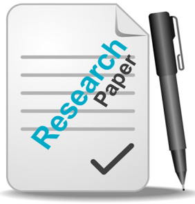 Customized term papers and research papers