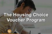 The Housing Choice Voucher Program