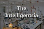 The Intelligentsia