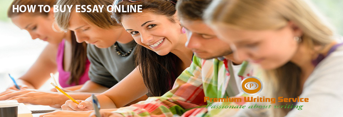 how to buy an essay online Tags: buying essays, how to buy essays online, where to buy essays welcome to our first guide on how to write an argumentative essay on microeconomics in no time this article is one of the three guides.