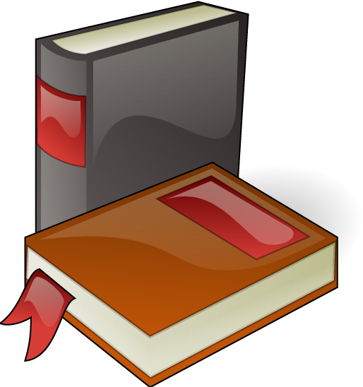 book review service Book review service - pacific book review strengthen your credibility with a professional book review it is our primary desire to provide quality book.
