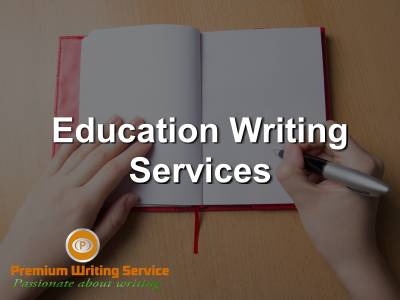 Education-Writing-Services