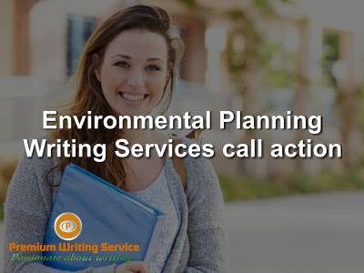 Environmental-Planning-Writing-Services-call-action