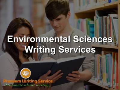 Environmental-Sciences-Writing-Services