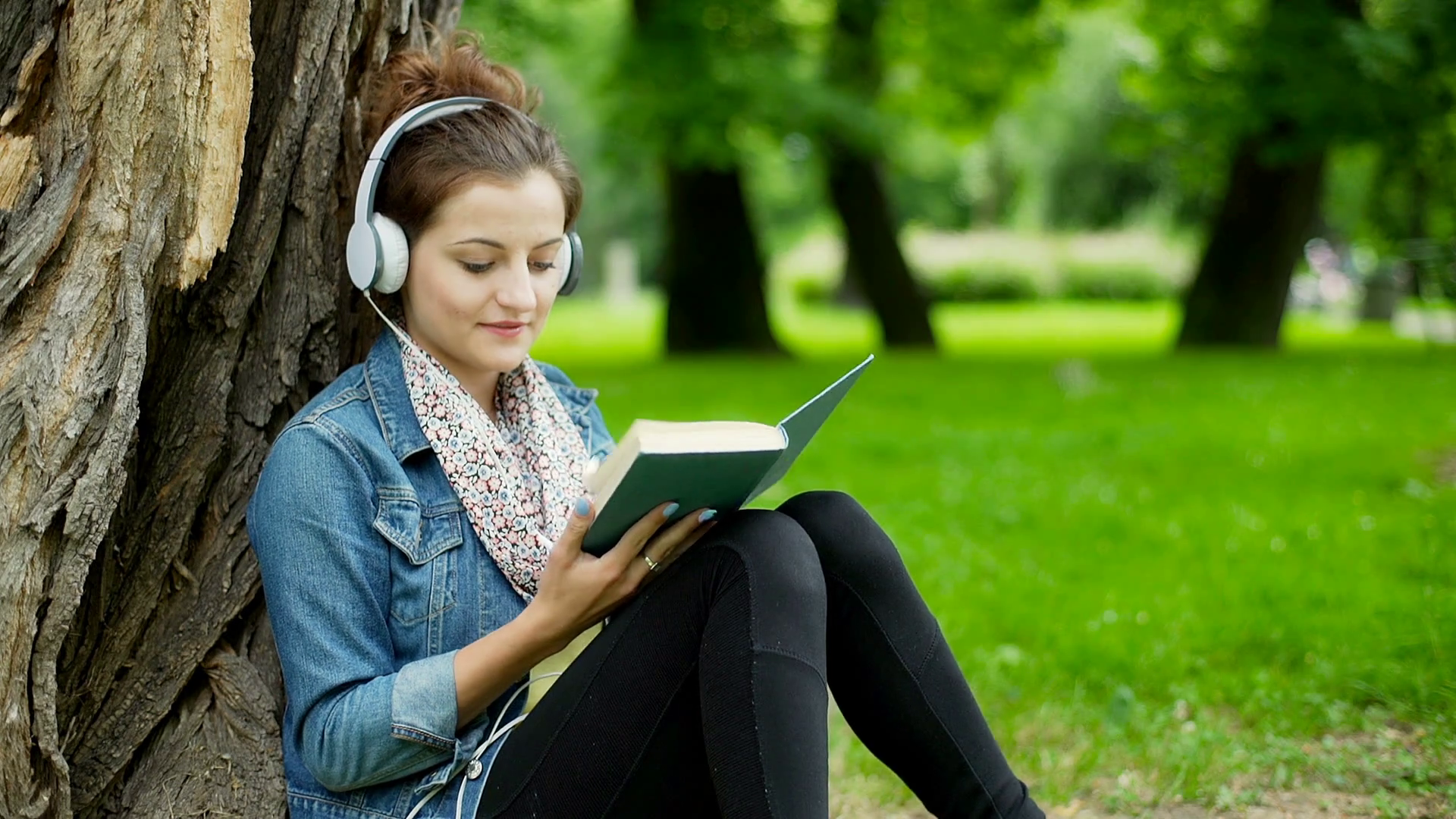 How to Choose the Best Music for Studying