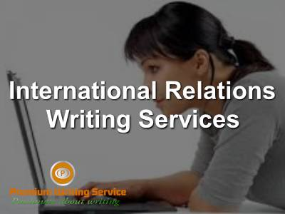 Economics-Writing-Services