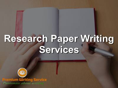 Research-Paper-Writing-Services