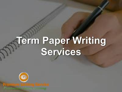 Term-Paper-Writing-Services