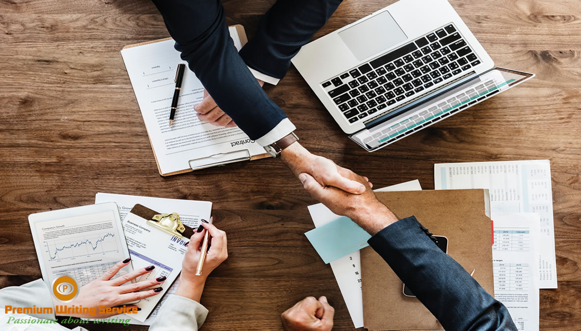 Mergers are much better compared to acquisitions because the owner is able to retain some of their ownership