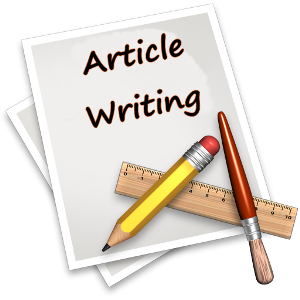 Cheap Articles Writing Services For Websites Blogs