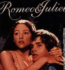 Romeo_and_Juliet_essay