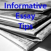 informative_essay_writing