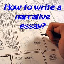 narrative_essay_writing