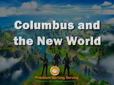 /columbus-and-the-new-world