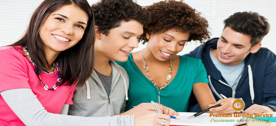 How to get cheap HND Assignment help services