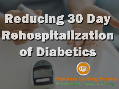 reducing-30-day-rehospitalization-of-diabetics