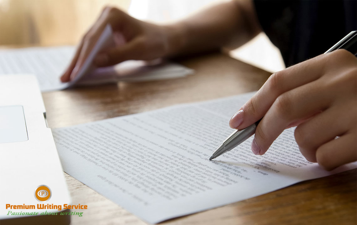 How to write the best college application essay